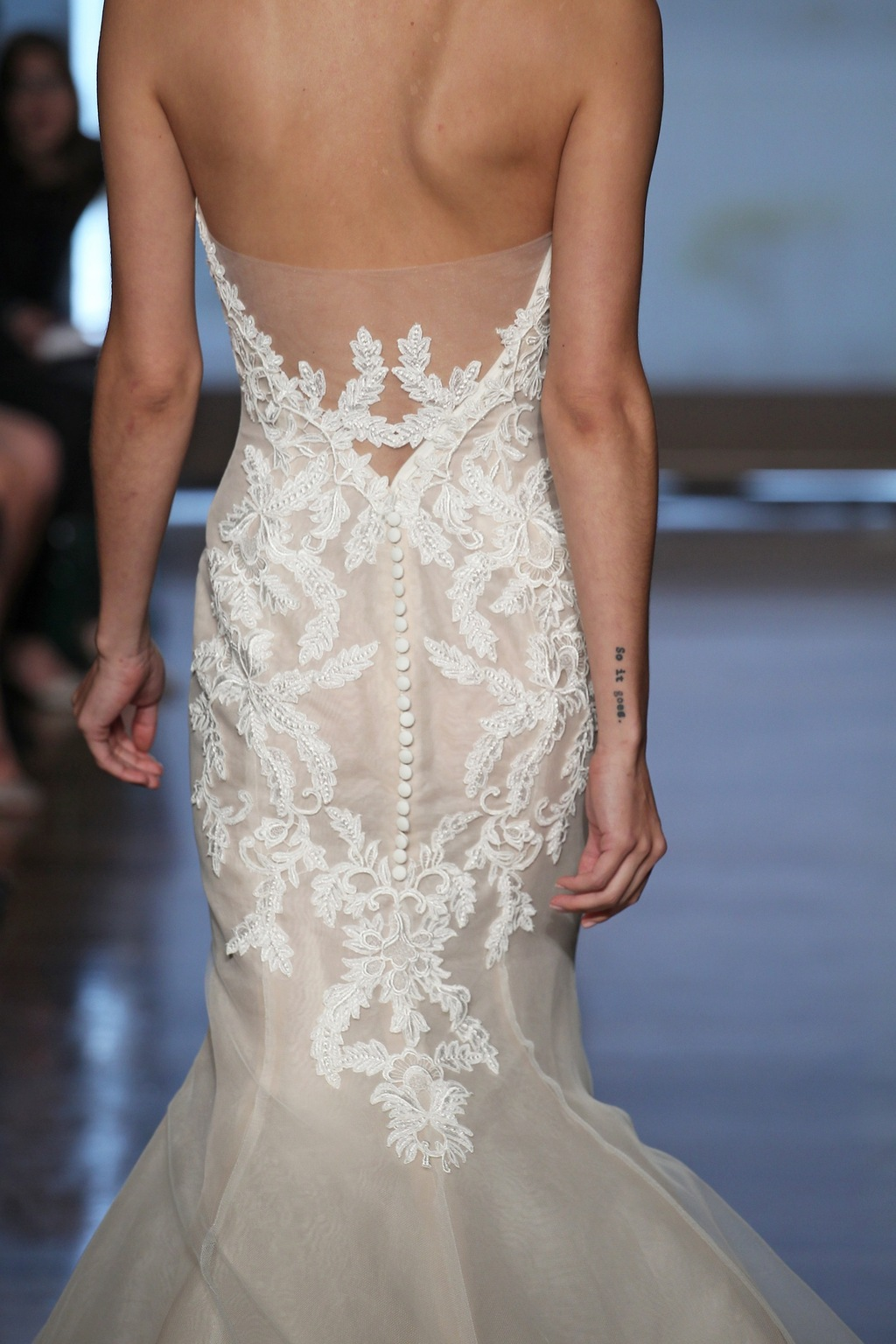 Elisavet_by_ines_di_santo_2014_couture_collection_3.full