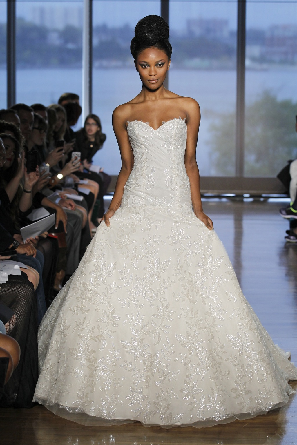 Eudoraby_ines_di_santo_2014_couture_collection_.full