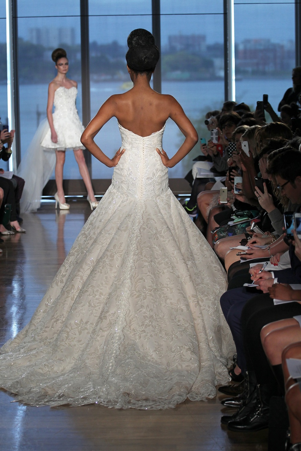 Eudora_by_ines_di_santo_2014_couture_collection_2.full