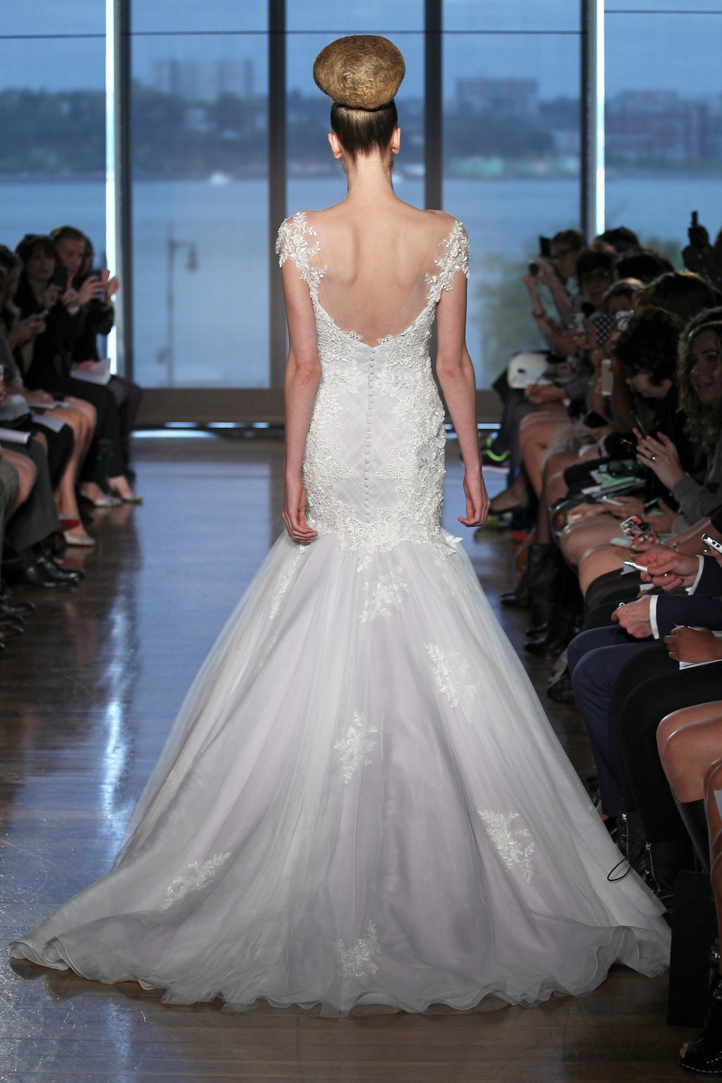 Thalia_by_ines_di_santo_2014_couture_collection_2.full