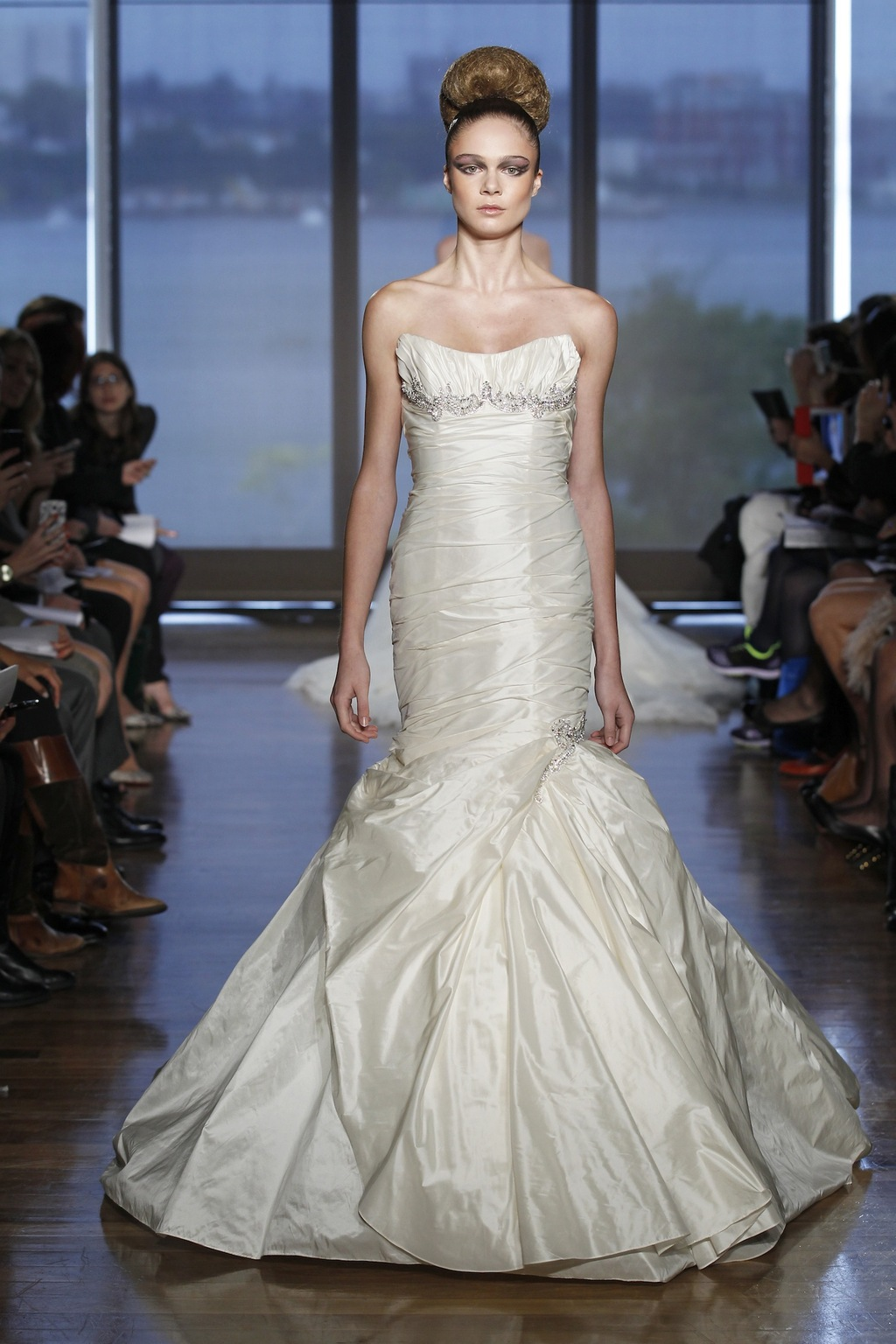 Zena_by_ines_di_santo_2014_couture_collection.full