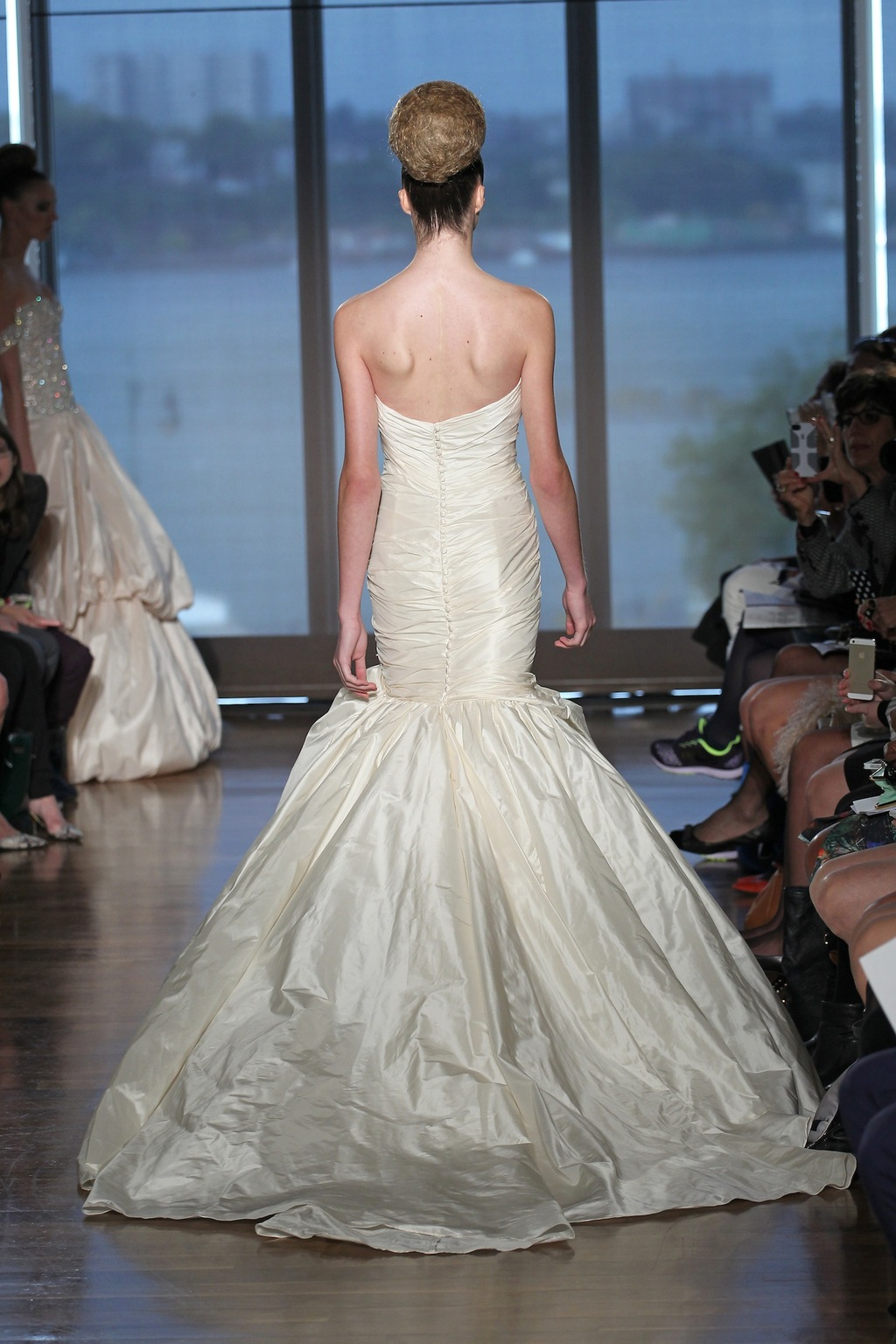 Zena_by_ines_di_santo_2014_couture_collection_2.full