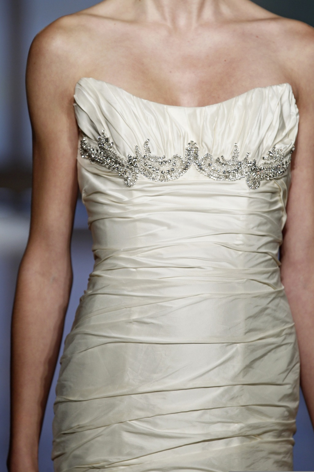 Zena_by_ines_di_santo_2014_couture_collection_3.full