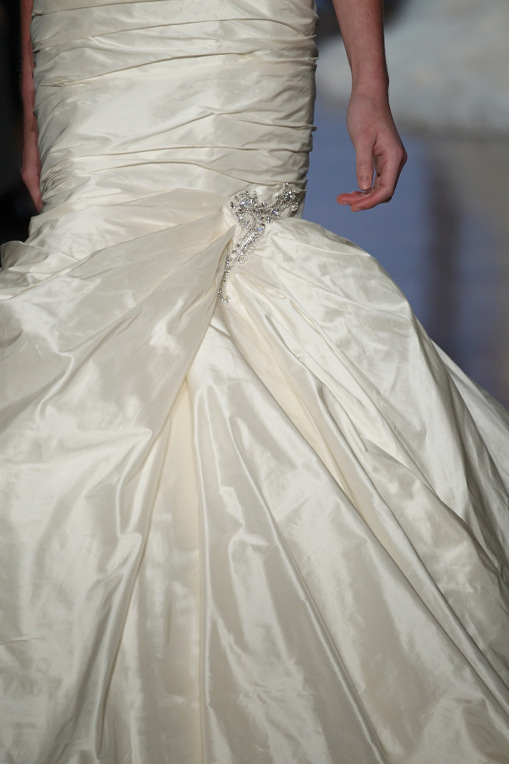 Zena_by_ines_di_santo_2014_couture_collection_4.full