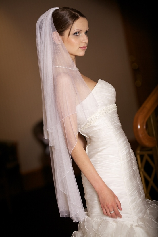 Emma_silk_tulle_wedding_veil (2)