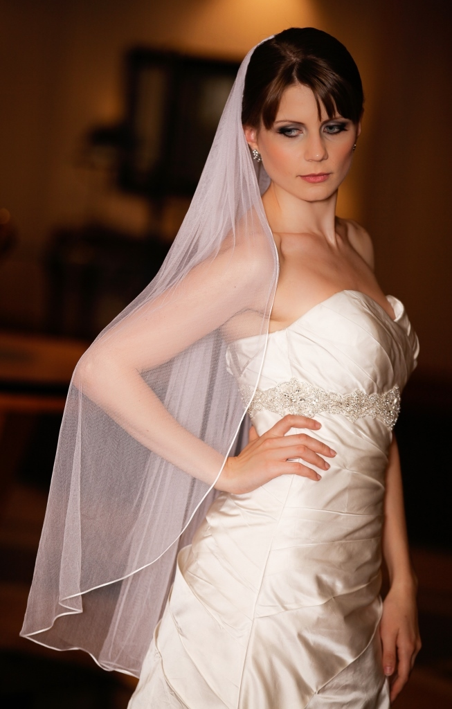 Madeline_silk_wedding_veil (2)