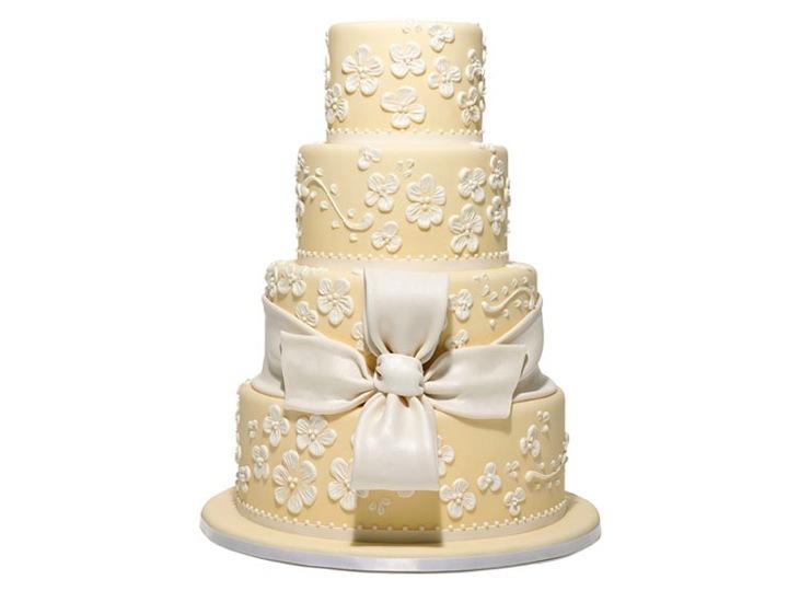 Classic-spring-wedding-cake-floral-sugar-design-4-tier-cakes.full