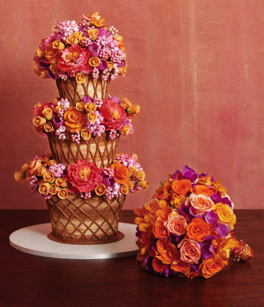 Sylvia-weinstock-wedding-cakes-wedding-planners-event-design-preston-bailey-new-york-wedding.full