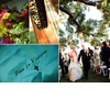 Outdoor-wedding-ceremony-fall-weddings-outdoor-alabama-colorful-wedding-flowers.square