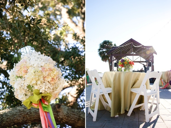 Romantic-outdoor-wedding-alabama-wedding-photograhy-centerpieces-ceremony-flowers.full