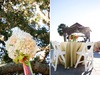 Romantic-outdoor-wedding-alabama-wedding-photograhy-centerpieces-ceremony-flowers.square
