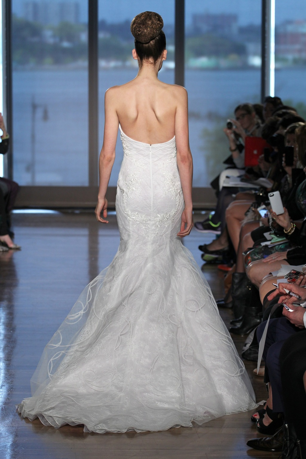 Galia_by_ines_di_santo_2014_couture_collection_2.full