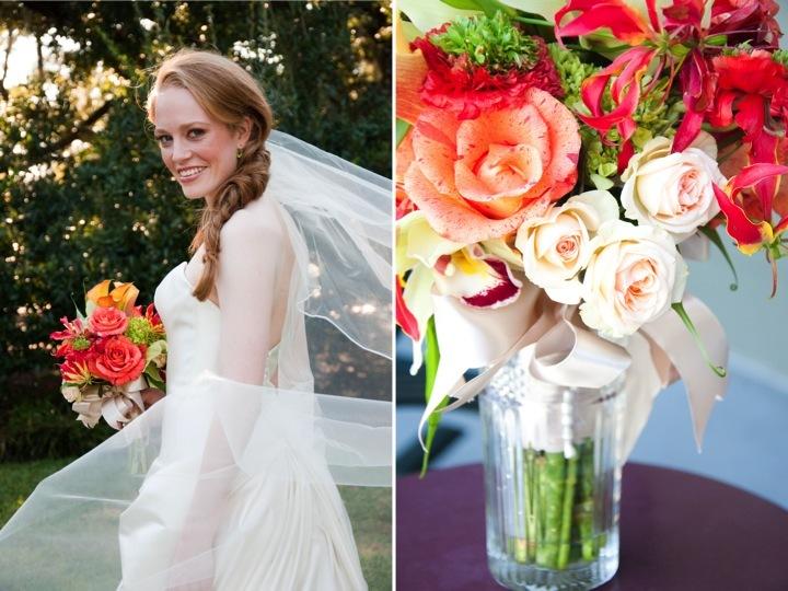 Classic-bridal-style-outdoor-wedding-ideas-alabama-wedding-venue-bridal-bouquet.full