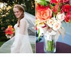 Classic-bridal-style-outdoor-wedding-ideas-alabama-wedding-venue-bridal-bouquet.square