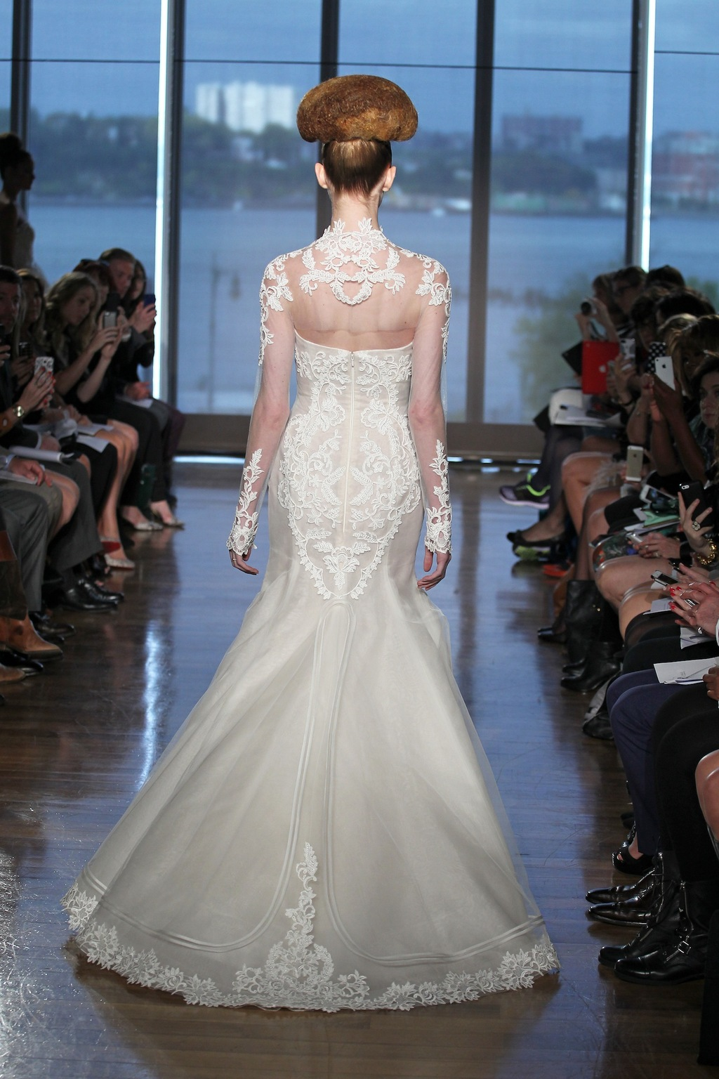 Helene_by_ines_di_santo_2014_couture_collection_2.full