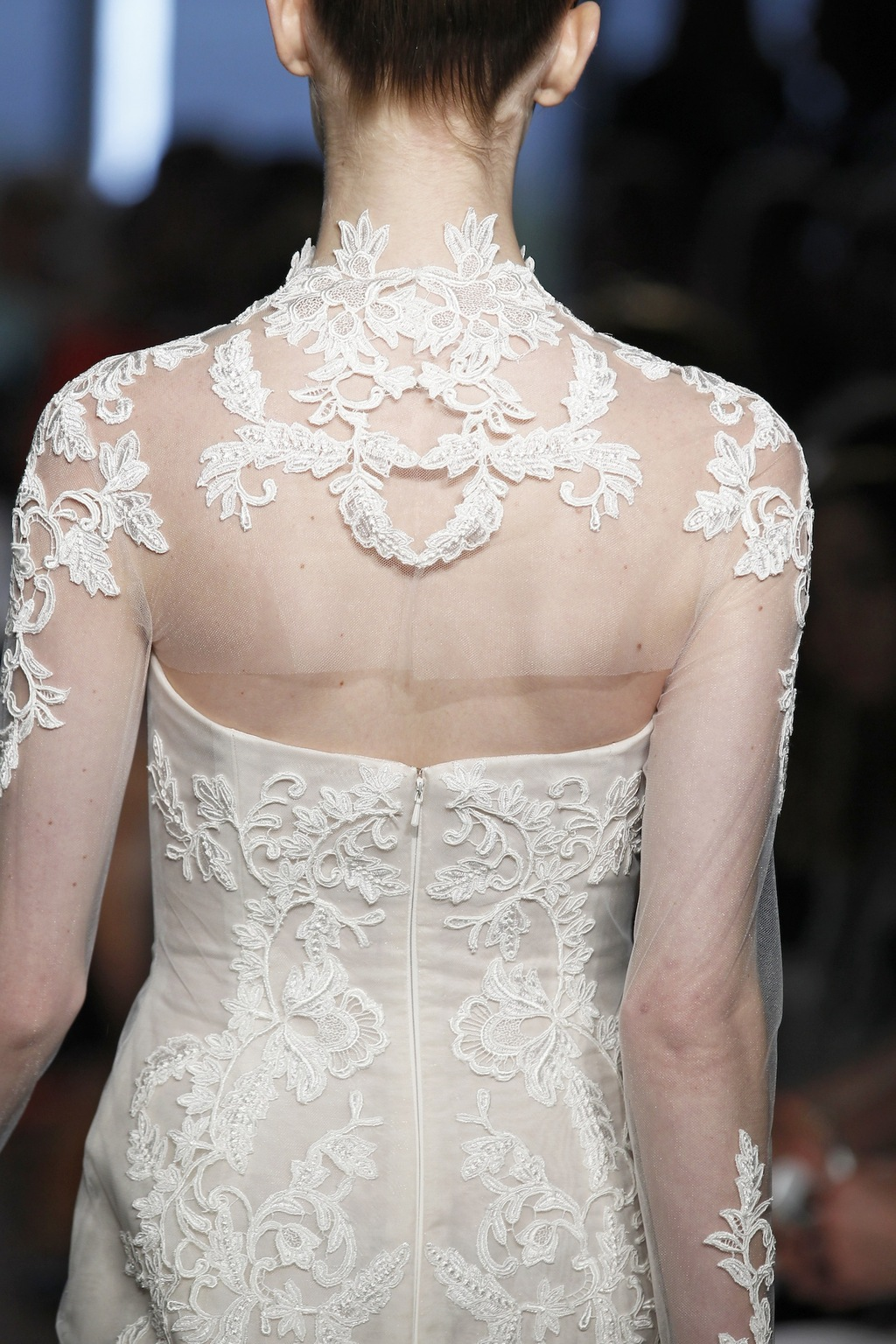 Helene_by_ines_di_santo_2014_couture_collection_4.full