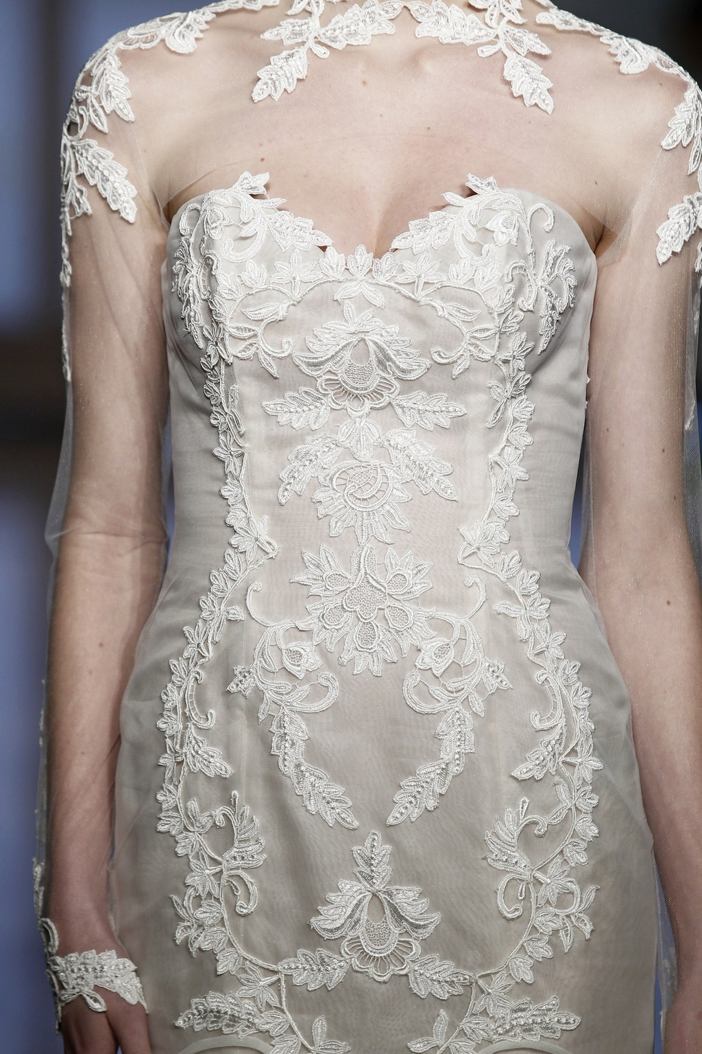 Helene_by_ines_di_santo_2014_couture_collection_5.full