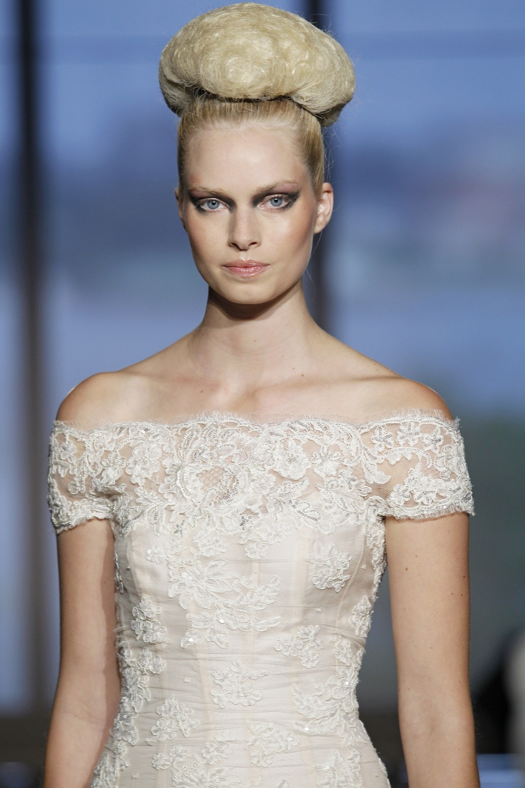 Iva_by_ines_di_santo_2014_couture_collection_4.full
