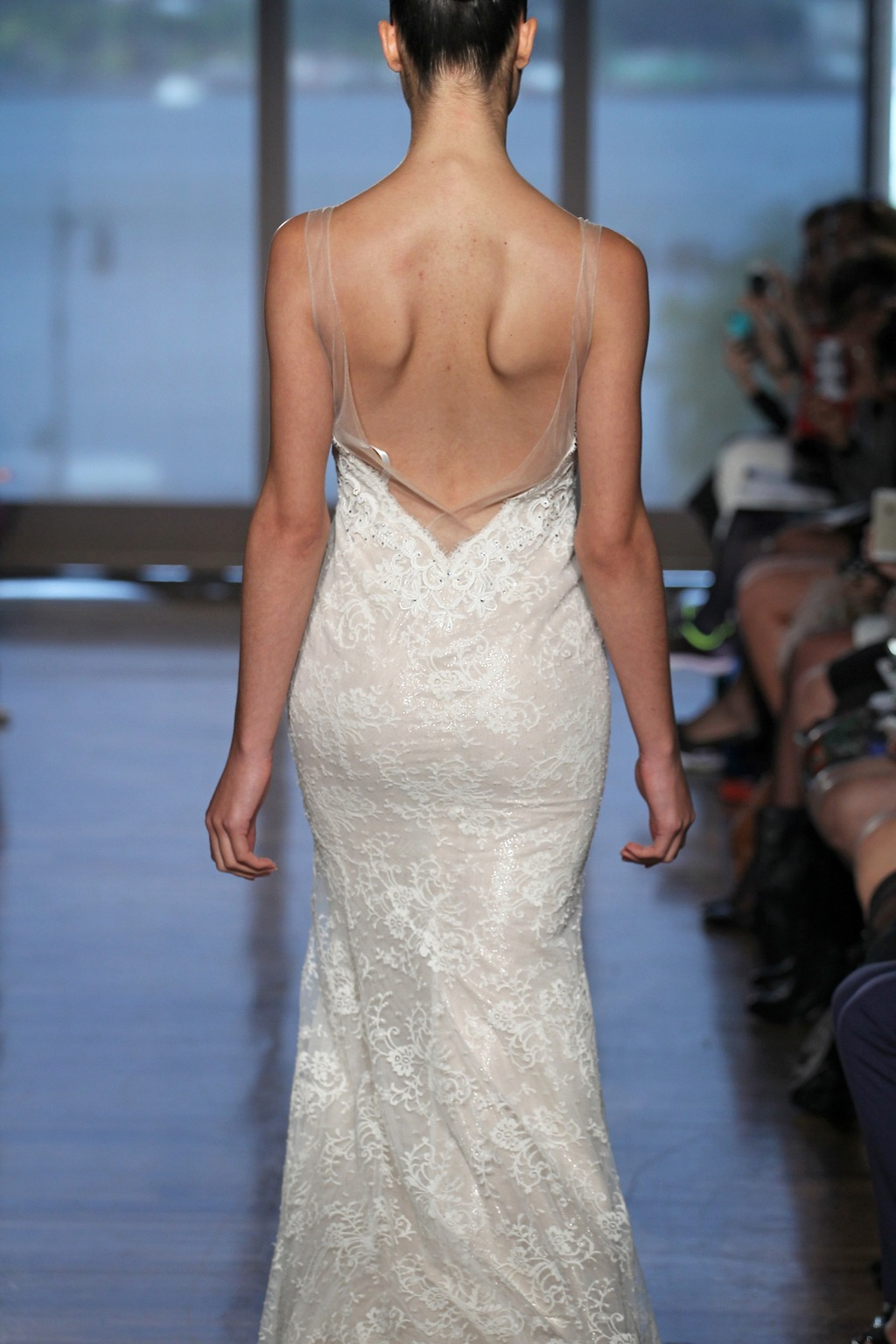 Maia_by_ines_di_santo_2014_couture_collection_3.full