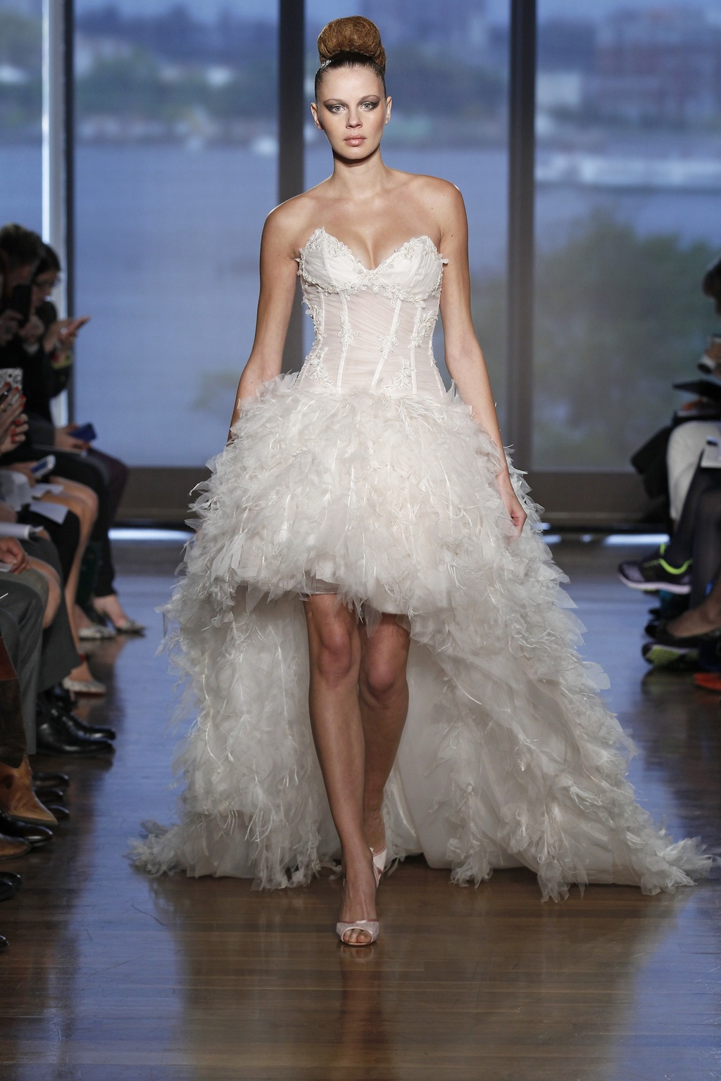 Narell_by_ines_di_santo_2014_couture_collection.full