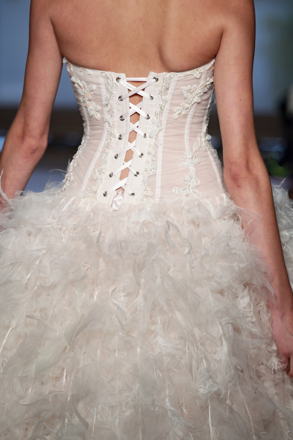 Narell_by_ines_di_santo_2014_couture_collection_3.full
