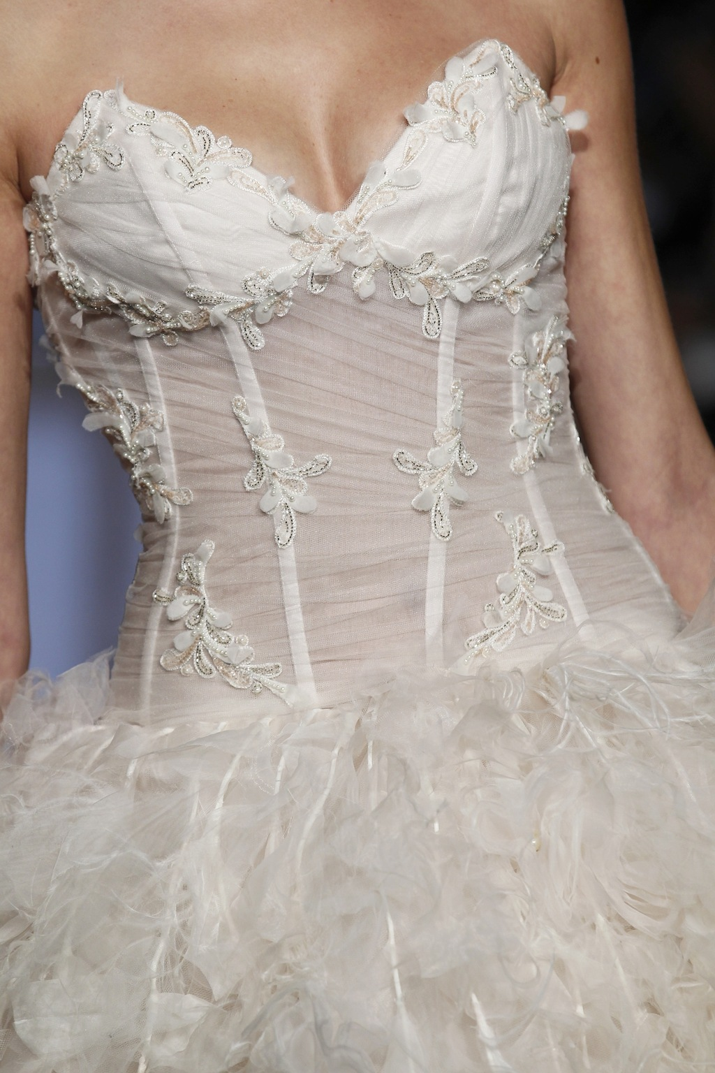 Narell_by_ines_di_santo_2014_couture_collection_4.full