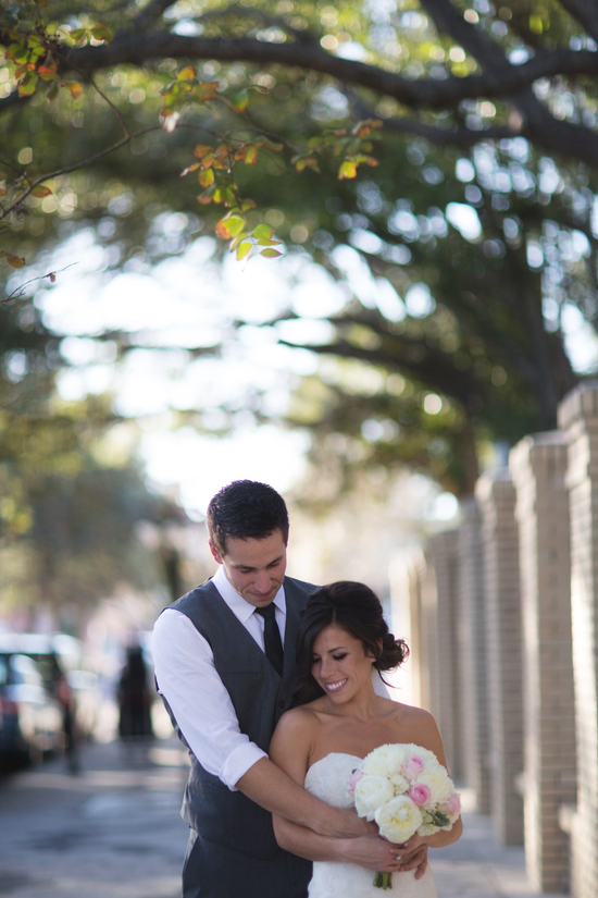 Tampa Wedding Photography by Debra Kapustin_Formals-16