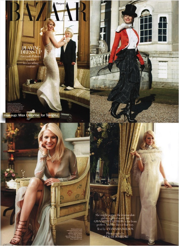 Gwenyth-paltrow-wears-temptu-airbrush-makeup-harpers-bazarre.full