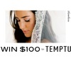 Wedding-giveaway-win-100-to-temptu-bridal-makeup-tan.square