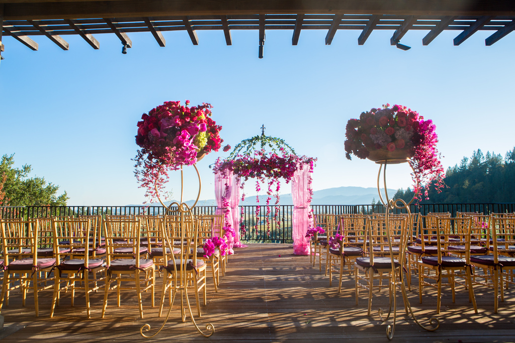 Napa%20wine%20country%20wedding-61-1.full