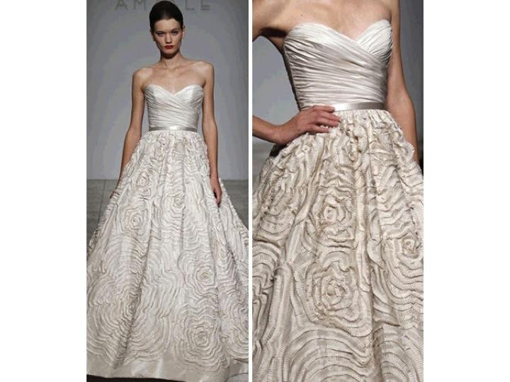 Dahlia-wedding-dress-amsale-bridal-gown-ball-gown-sweetheart-neckline-celeb-weddings.full