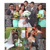 Celebrity-weddings-sara-rue-outdor-spring-wedding-romantic.square