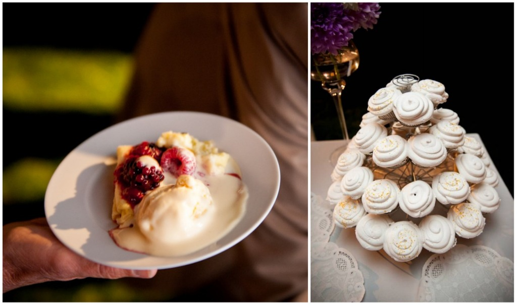 Wedding_reception_food_and_cupcakes.full