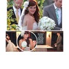 Celebrity-weddings-sara-rue-amsale-wedding-dress-butterfly-theme-spring-wedding-ideas.square