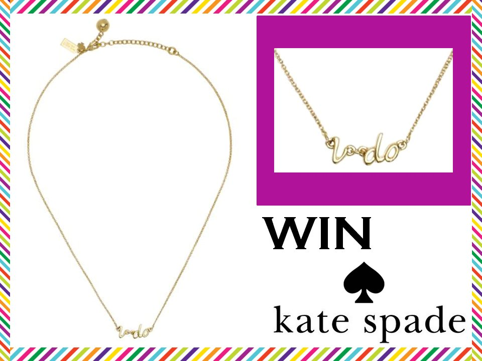 Win-kate-spade-bridal-necklace-say-i-do-gold-wedding-jewelry-wedding-giveaway.full