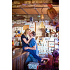 Artistic-outdoor-engagement-session-photos-western-style-rustic-wedding-photography_0.square