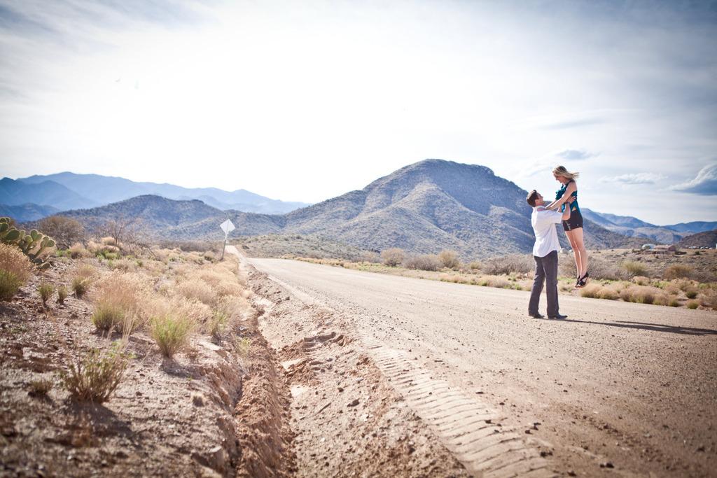 Outdoor-engagement-session-wedding-photography-arizona_0.full