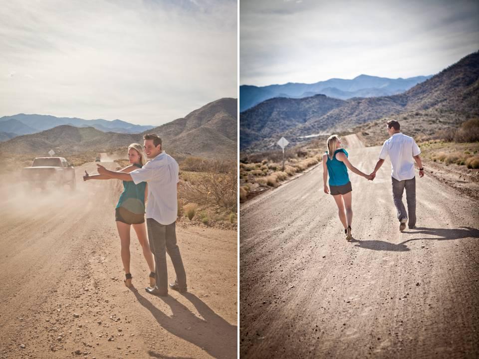 Arizona-engagement-photographs-e-sessions-western-rustic-wedding-style.full