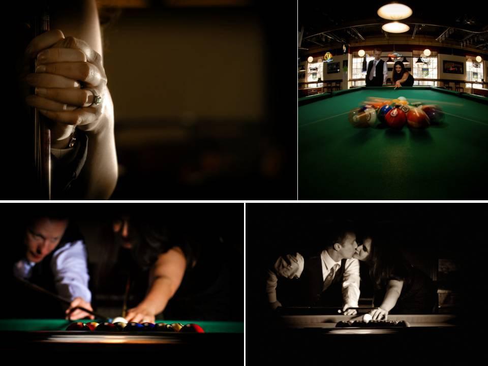 Retro-engagement-session-chicago-wedding-photographers-pool-hall.full