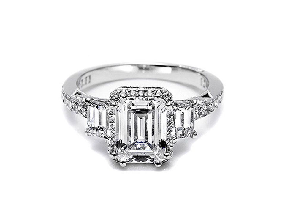 get s engagement ring look for less with
