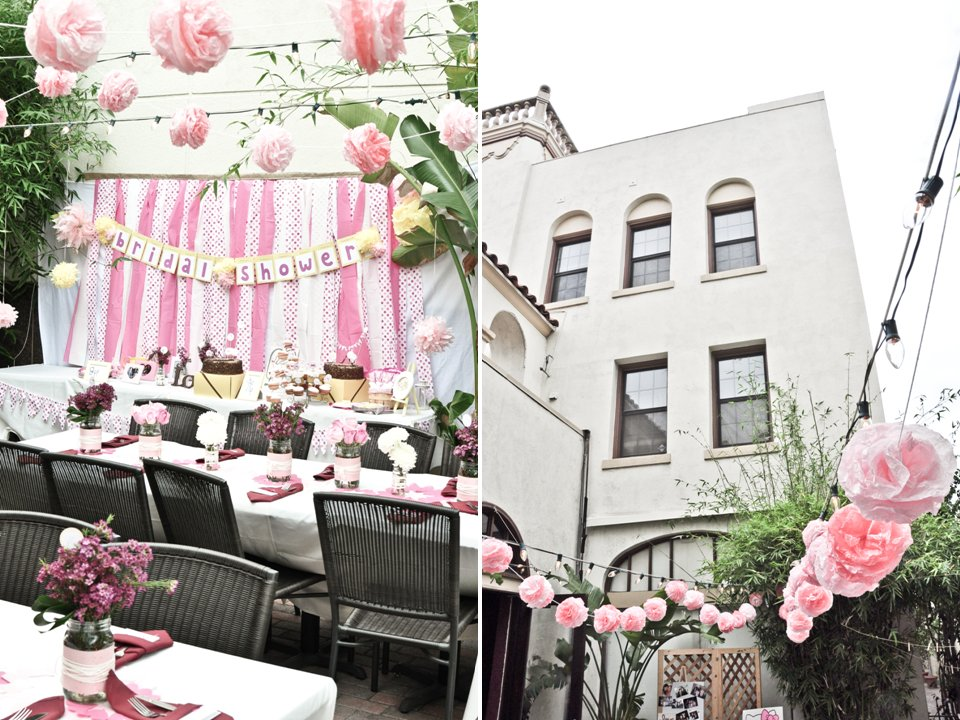 Outdoor-california-bridal-shower-cute-hello-kitty-theme-girly-bride-wedding-ideas.full