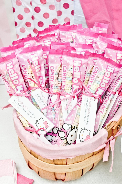 Bridal-shower-guest-favors-hello-kitty-candy-california-bride-wedding-ideas.full
