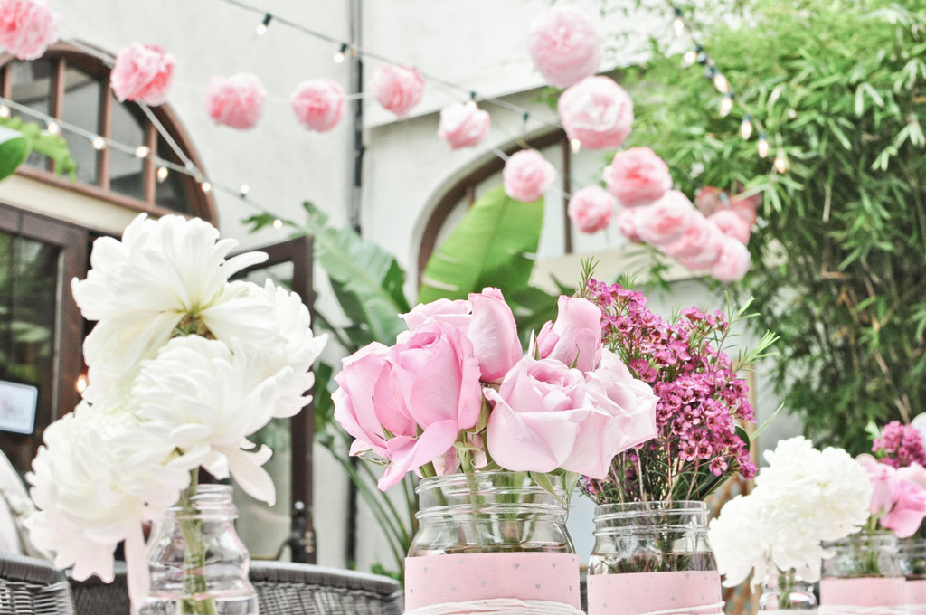 Romantic-bridal-shower-light-pink-white-hello-kitty-themed-california-wedding-ideas.full