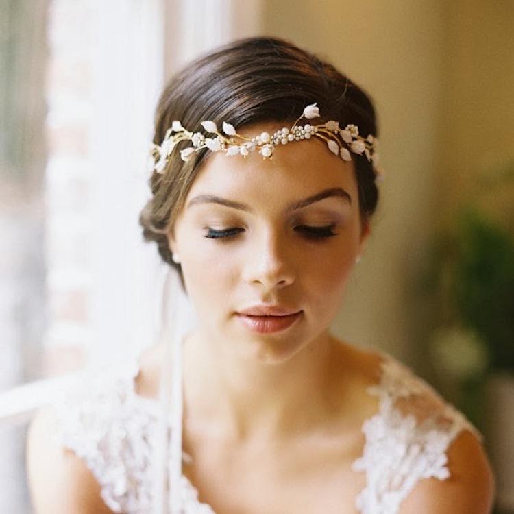 Flower_crown_circlet_by_erica_elizabeth_design.full