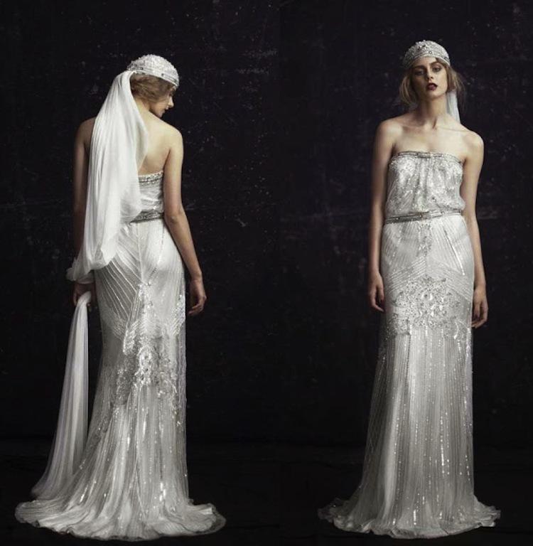1920s-wedding-dress-johanna-johnson-the-london.full