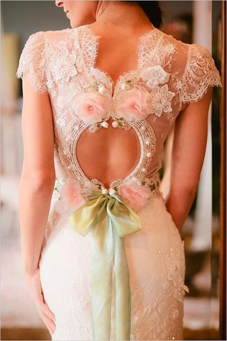 Claire_pettibone_via_the_wedding_chicks.full