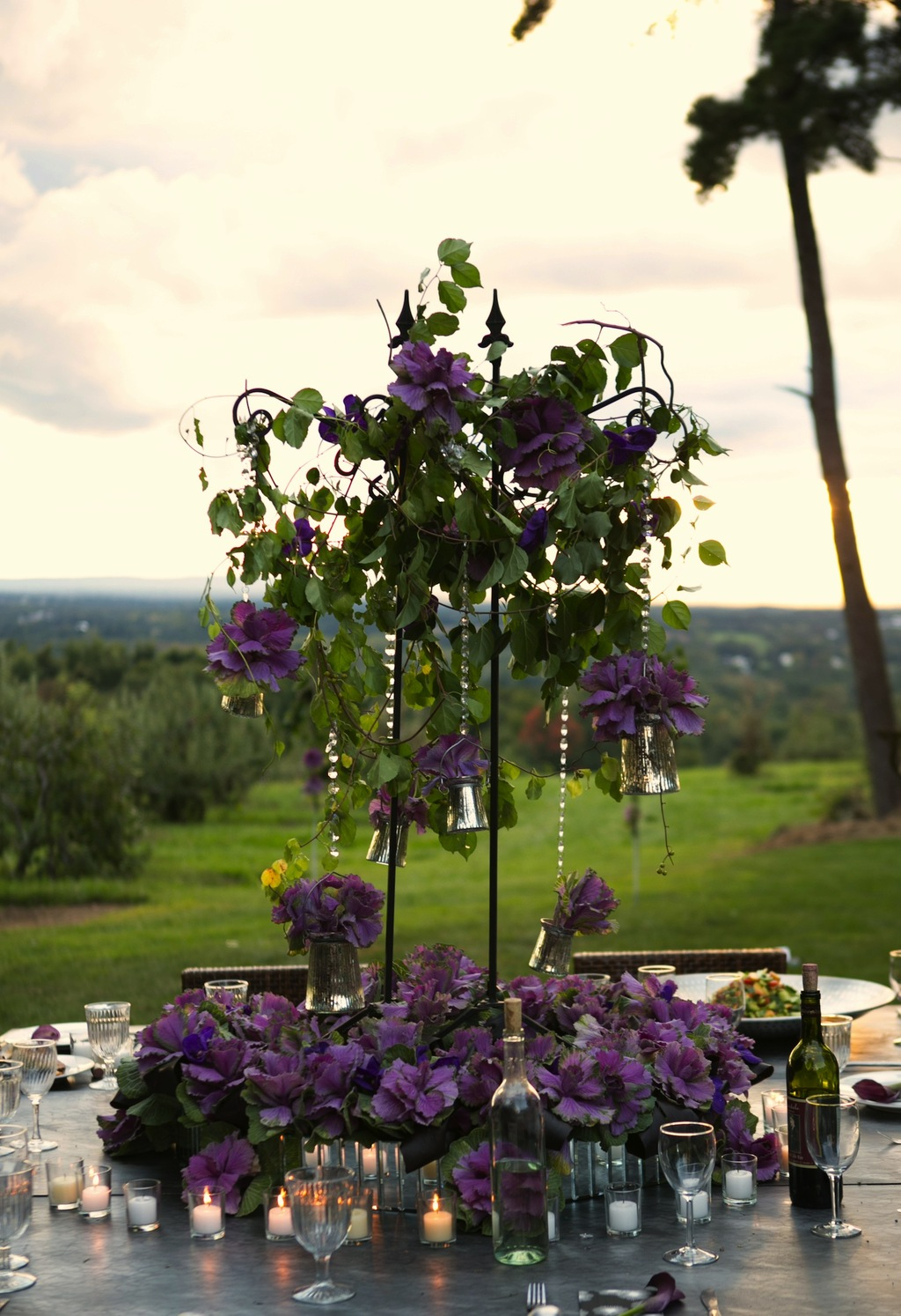Tall_purple_centerpiece.full