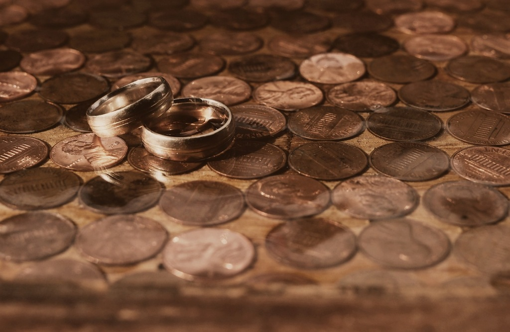 Wedding_band_photo_on_pennies.full