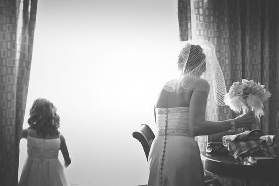 photo of Rotarski Photography