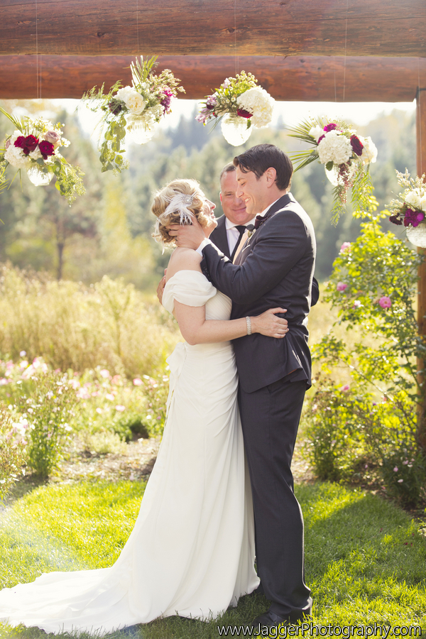 Kelly_liddell_jagger_photography_jmceremony066_low.full